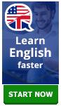 English <b>Vocabulary</b> Lists and Topics - Woodward English